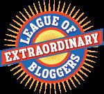 leaguelogo_small3