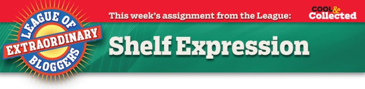 shelf-expression