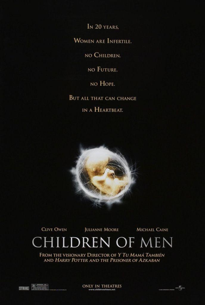 children_of_men_ver3_xlg