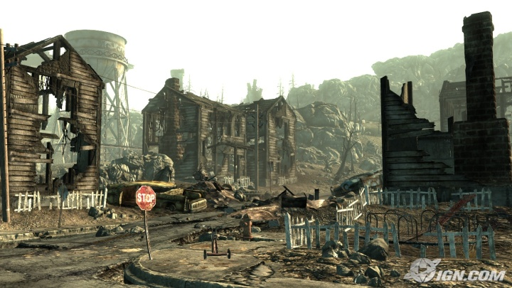 fallout-3-20080804094417989