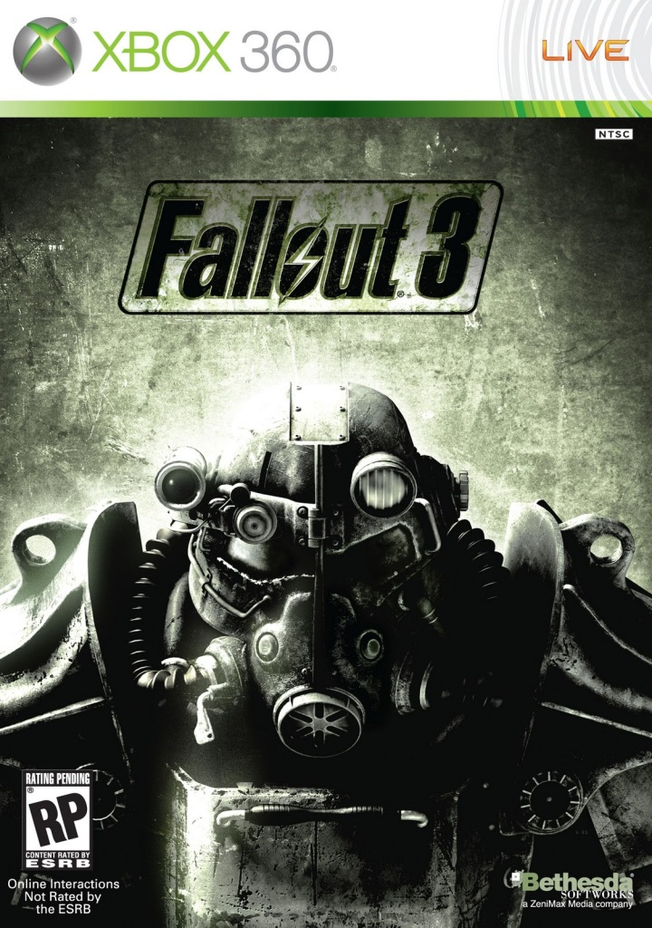 Fallout_3_Brotherhood_of_Steel_HD_Cover_Vvallpaper.Net