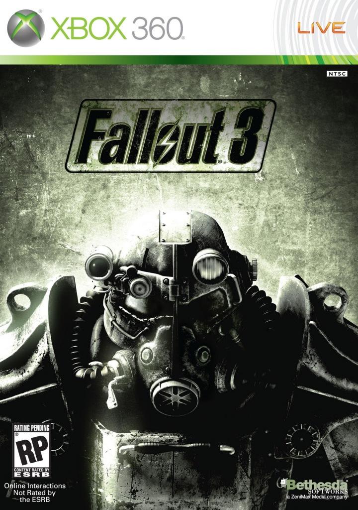 Fallout_3_Brotherhood_of_Steel_HD_Cover_Vvallpaper.Net