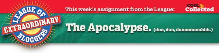 league-apocalypse
