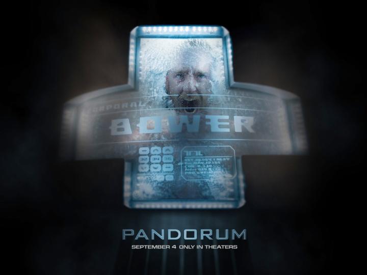 pandorum03