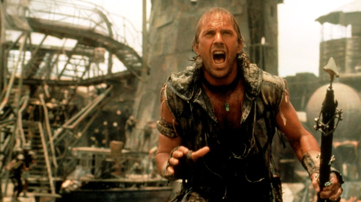 Waterworld-DI