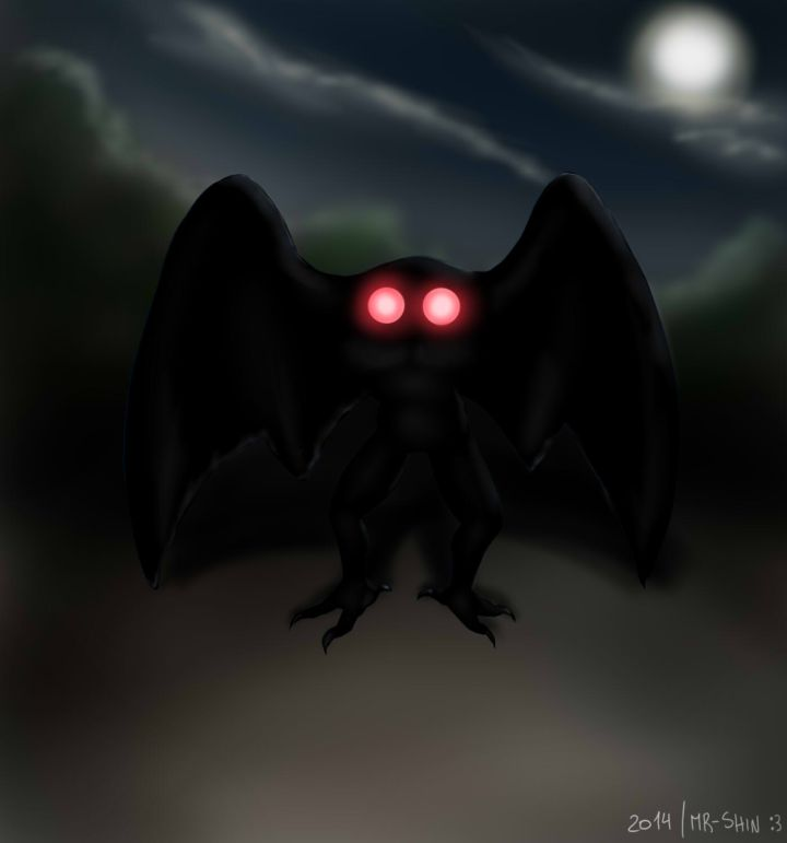 mothman_by_mr_shin-d72ht3b