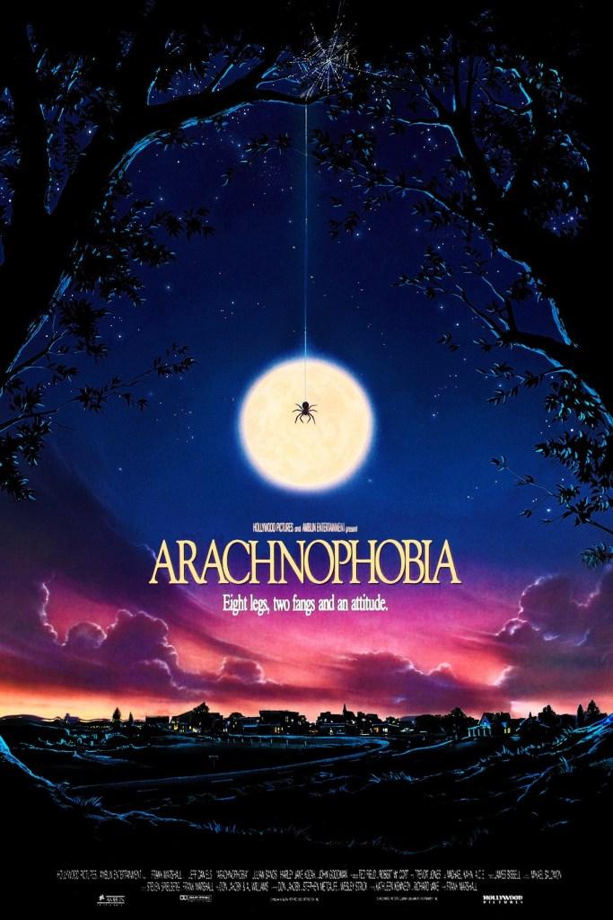 arachnophobia-30281