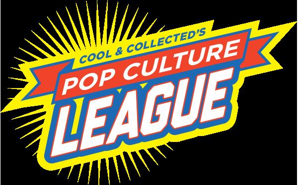 popcultureleague-logo-big
