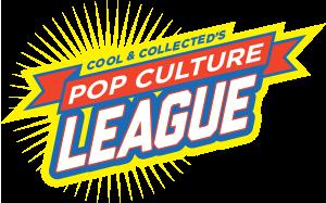 popcultureleague-logo-medium