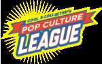popcultureleague-logo-small